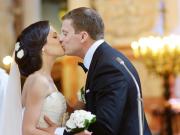 123_wedding01