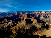 snowpeak_flickr_south_rim