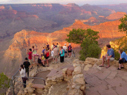 grandcanyoncoach_south01