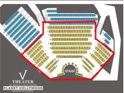 v_seat02