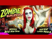 zombie07