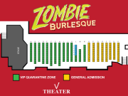 zombie_seating