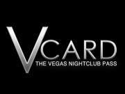 vcard04