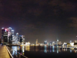157_Singapore_by_Night