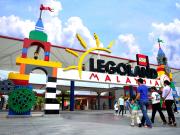 8828_LEGOLAND-Malaysia-pass