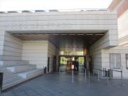 13. museo del prado