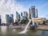 singapore_marina-bay_shutterstock_250786225