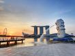 singapore-merlion-park__shutterstock_157315883