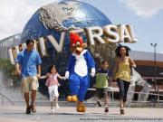 Singapore_universal-studios_7033 (1)