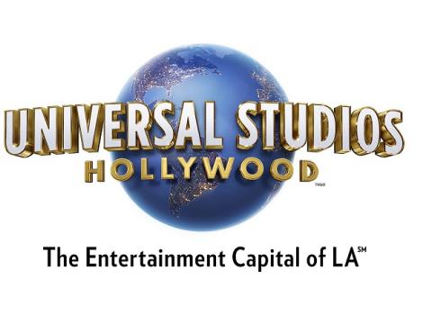 ユニバーサル・スタジオ・ハリウッド