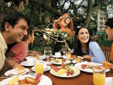 singapore_wrs_singapore-zoo-park_property-of-WRS_Zoo_Jungle Breakfast