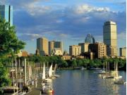 boston_gray3
