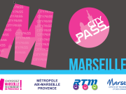 Marseille Pass 2016-2017