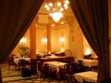 03 Restaurant