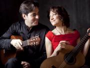 Barcelona Guitar Duo II