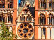 リンブルク