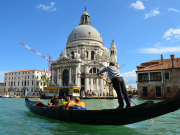 sherri riddle_gondola on grand canal