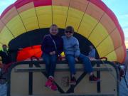 loveballon08