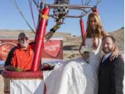 weddingballoon03