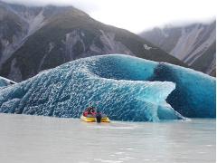glacier rollover 2_2011_01_13_c1000_2725
