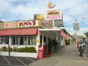 Pinks_Hot_Dogs