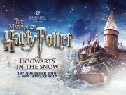 WBST_HOGWARTS_IN_THE_SNOW_1024x512_STAGE-001-Twitter_v2