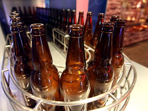 sg-tiger-brewery (5)