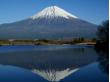 kawaguchi-lake_001-crop