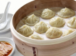 food xiaolongbao (Shouronpou)