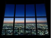 observation deck_3792106