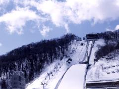 大倉山 (2)