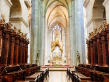 csm_4_Mayerling-8__c__VIENNA_SIGHTSEEING_TOURS_Bernhard_Luck_b_0b2e599cd4