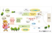 map_2036