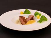 dgustation-menu-de-ftes_30633768435_o