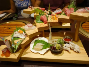 kyoto-night-food-tour-gion-and-kamogawa-940990502