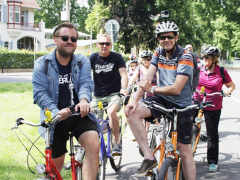 GALLERYb-fat-tour-berlin-potsdam-1