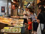 kyoto_food_tour_15