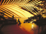 indonesia-jalan-jalan (1)