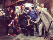osaka-night-food-tour-734176755