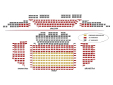 SEATING_PLAN_TDN_OLIVIER_GIRAUD_