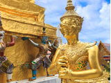 thailand-royal grand and temples (2)