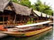 Ayutthaya (3)
