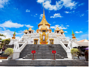 thailand_wat-traimit_ss_312230294
