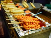 seoul food tour