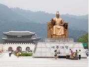 Seoul_Urban-Adventures
