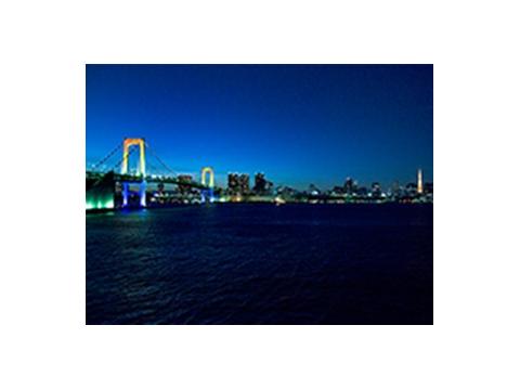 1_2_photo