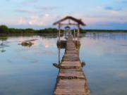 セブ島_島(オランゴ島)