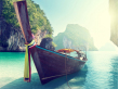 Krabi_Hotelbeds-Thailand_223_Full_Day_Phi_Phi_Islands_by_Speed_Boat_fd64dce8d8242f83acbfef1d5a574a3d_original