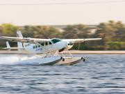 SW -  Seaplane Tour