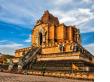 thailand_Wat- Suan-Dok_shutterstock_468001685